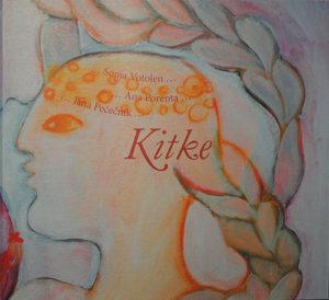 Kitke