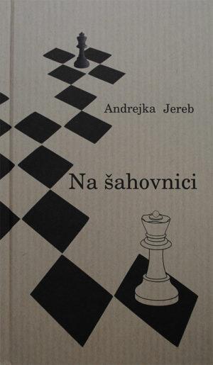 Na šahovnici